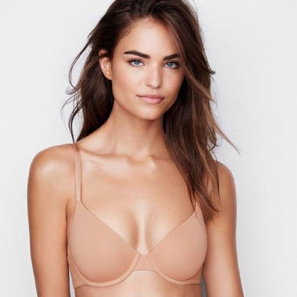 Victoria's Secret Other - Victoria's Secret full coverage lightly lined bra